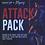 Thumbnail: Attack Pack