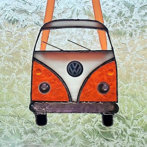 VW Caravans