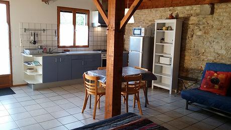 cuisine_et_séjour.jpg
