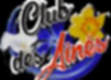 club-des-ainés-logo-PNG.png