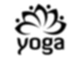 creative-yoga-logo-design.png