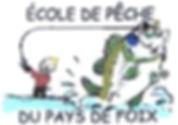 Logo_ecole_de_peche.jpg