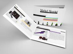 A4-Horizontal-Brochure-Mockup