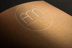 02-logo-mockup-free-version
