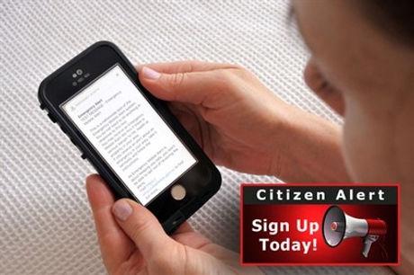citizen alert.jpg
