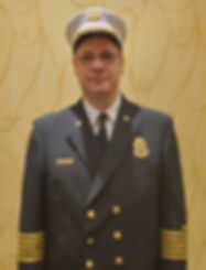 Chief (2).jpg