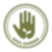 Logo_SOULGarden_DarkGreen-01.png