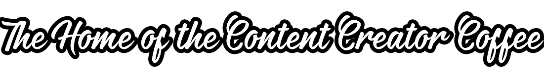 home of the content.png