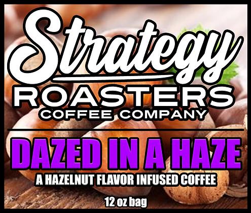 Dazed in a Haze