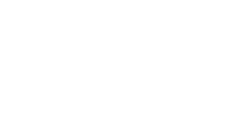 HOT COCOA.png
