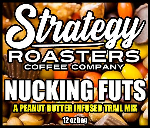 Nucking Futs