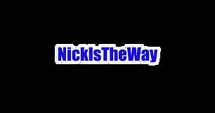 nickistheway.png
