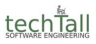 techTall Software Engineering