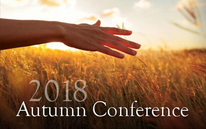 AutumnCnf_2018-main.jpg