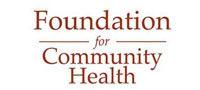 Foundation for Community Health