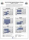 2021 Legislative Calendar.jpeg
