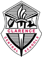 Clarence Logo.png