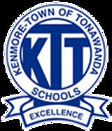 Ken-Ton Logo.png