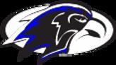 Frontier Logo.png