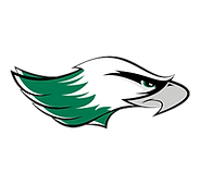 Lake Shore logo.png