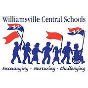 Williamsville Logo.jpg