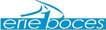 E1B Logo.png