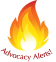 Advocacy alert2.png