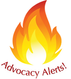Advocacy alert2.png
