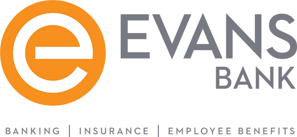 EVANS-21547_EvansBankLogo_Horizontal_Wit