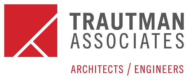 TA logo_large.jpg