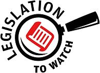 Legislation to watch.png
