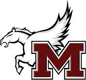 Maryvale Logo.png