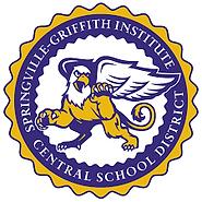Springville GI Logo.png