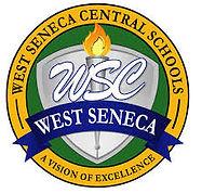West Seneca Logo.jpg