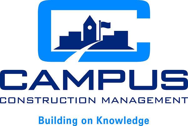 CAMPUS_Logo_CMYK_Pos_Tag.jpg
