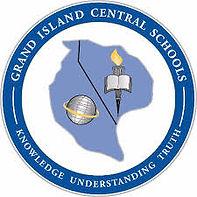 Grand Island Logo.jpg