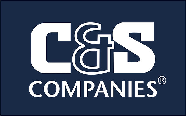 C&S CompaniesBox.jpg