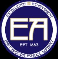 East Aurora Logo.png