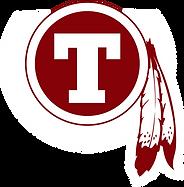 Tonawanda Logo.png