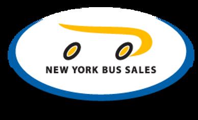 ny bus sales logo 2.png