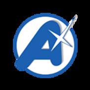 Alden logo.png