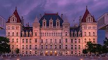NYS Capitol Building.jpg
