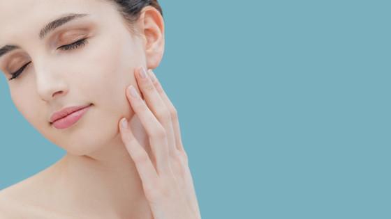 8 Skin Care Tips for Sensitive Skin
