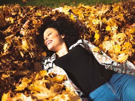 Hair Care Tips for the Fall Season