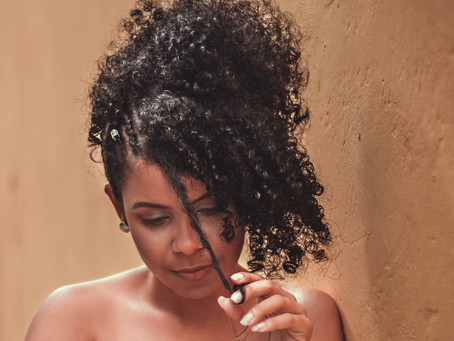 Why Do You Get Single-Strand Knots & How to Manage Them