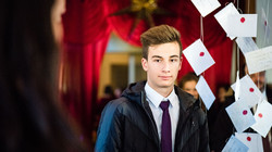 postgraduate-diploma-in-events-management-at-swiss-hotel-management-school