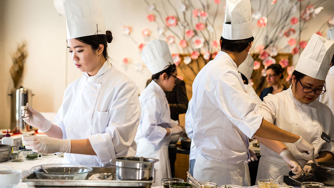 postgraduate-diploma-in-food-beverage-and-restaurant-management-at-swiss-hotel-management-school