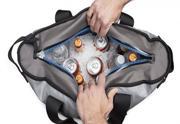 cơ sở may túi giữ nhiệt giá rẻ tphcm