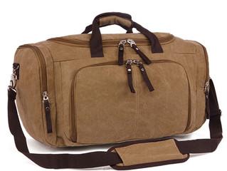 Kinh nghiệm chọn công ty sản xuất túi xách du lịch chất lượng tại tphcm