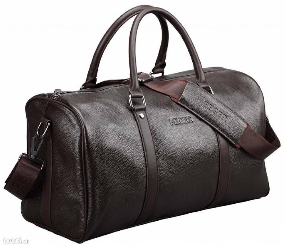 xưởng sản xuất túi xách du lịch- mẫu 05